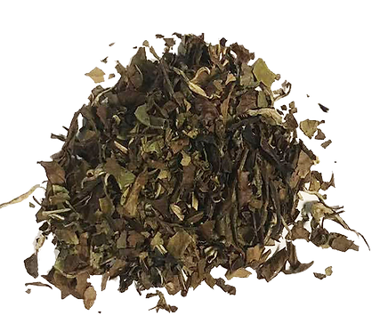Peppermint Willamette Tea (2 oz.)