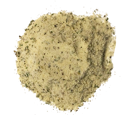 Garlic Herb Seasoning (4 oz.)