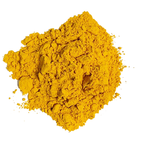 Ground Turmeric (4 oz.)