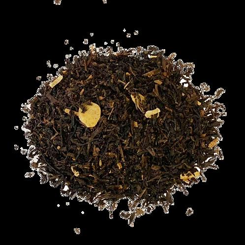 Vanilla Almond & Coconut Black Tea (2 oz.)