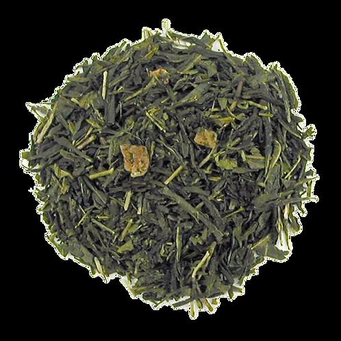 Long Island Strawberry Tea (2 oz.)