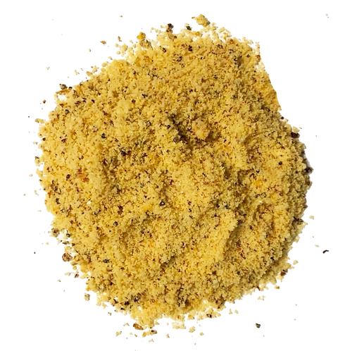 Lime Pepper Seasoning