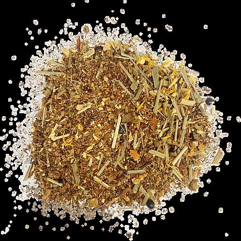 Head-to-Toe Arthritis Tea (2 oz.)