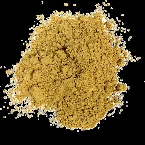 Indian Curry Powder (4 oz.)