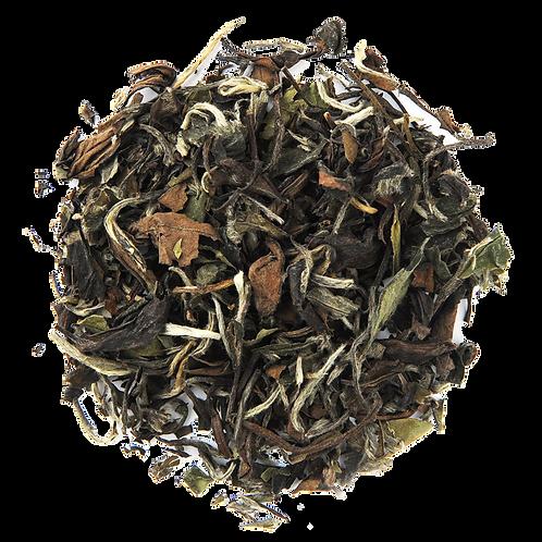 White Peony Tea (2 oz.)