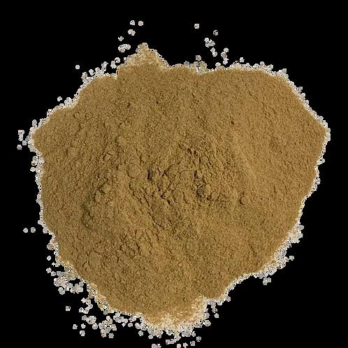 Saigon Cinnamon (4 oz.)