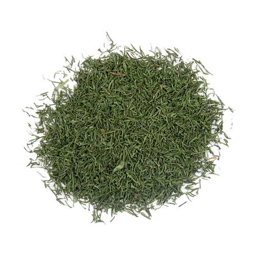Dill Weed (4 oz.)