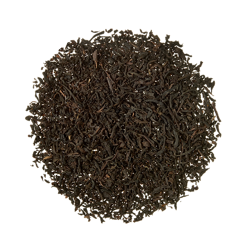 Decaf Earl Grey Tea (2 oz.)