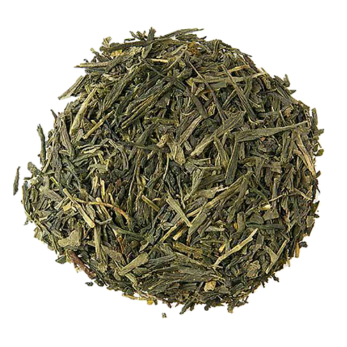 Japan Sencha Kakagawa Tea (2 oz.)