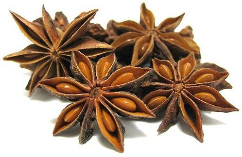 Star Anise (4 oz.)