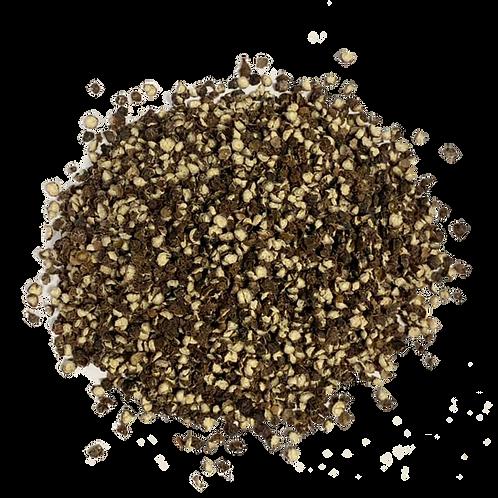 Whole Black Peppercorns (4 oz.)