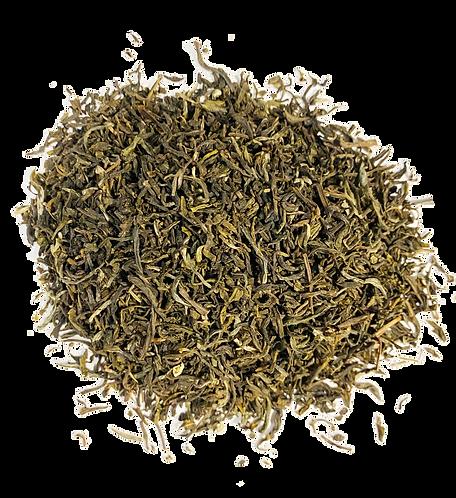 Jasmine Tea (2 oz.)