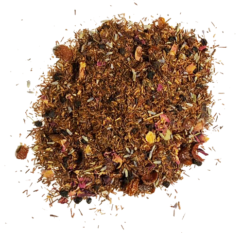 Provence Rooibos Tea (2 oz.)