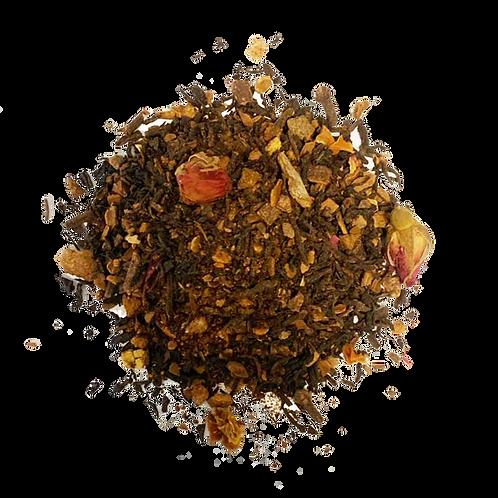 Cinnamon Orange Spice Tea (2 oz.)