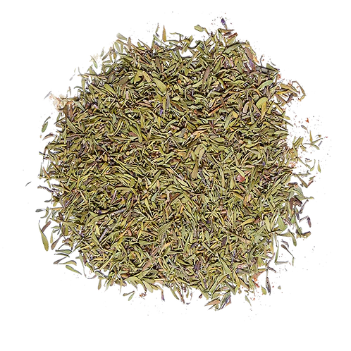Thyme Leaves (4 oz.)