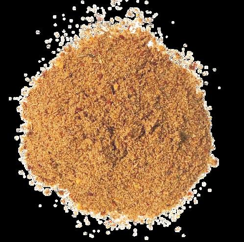 Fajita Seasoning (4 oz.)