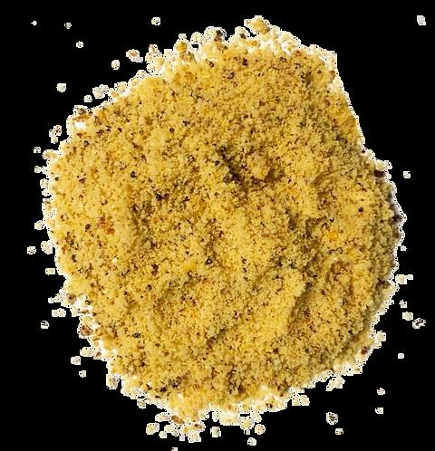 Lime Pepper (4 oz.)