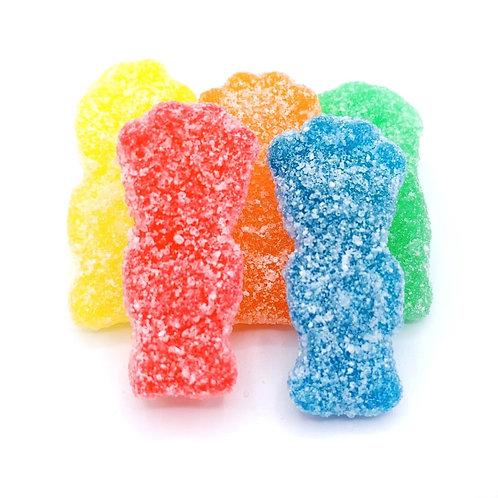 Sour Patch Kids (Half Pound Bag)