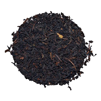 Earl Grey Tea (2 oz.)