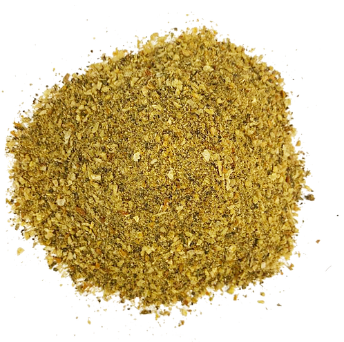 Salt-Free Seasoning (4 oz.)