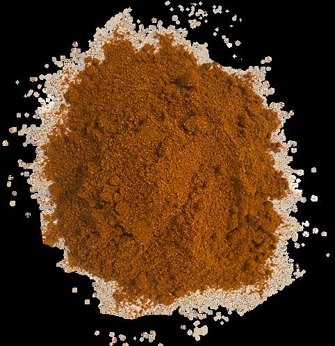 Lebanese 7 Spice Blend (4 oz.)