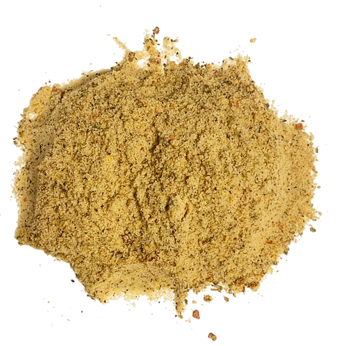 Garlic Butter Seasoning (4 oz.)