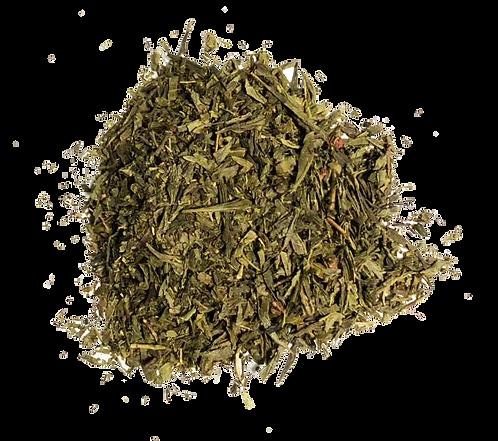 Bohemian Raspberry Tea (2 oz.)