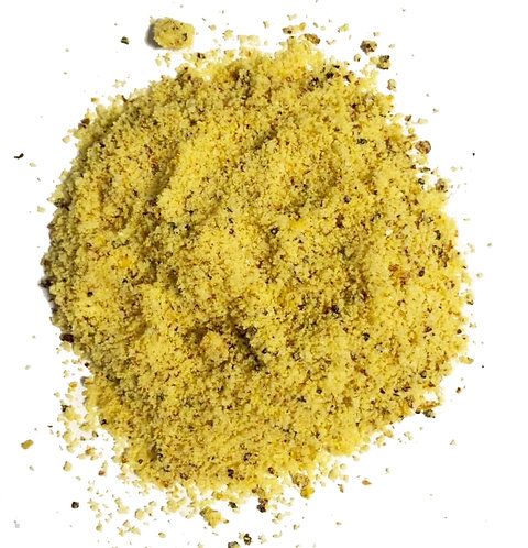 Salt-Free Lemon Pepper (5 oz.)