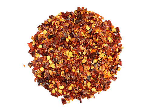 Red Pepper Flakes (4 oz.)