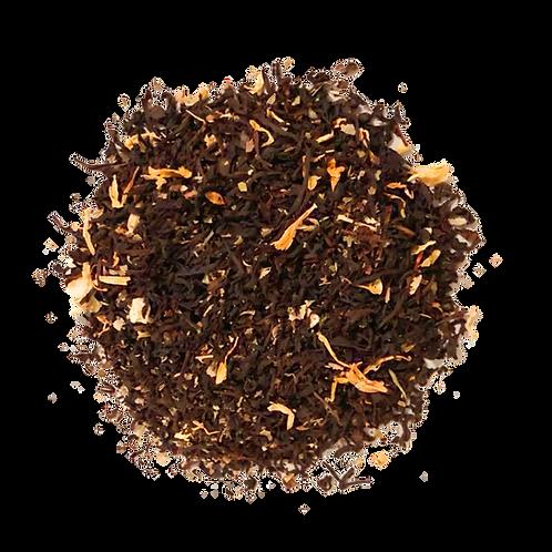 Monks Blend Tea (2 oz.)