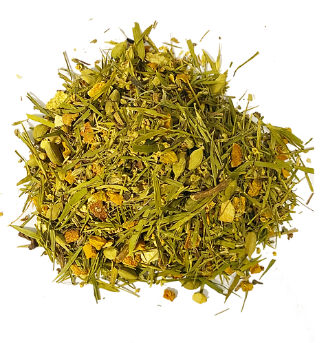 Head-to-Toe Arthritis Tea (2 oz.)