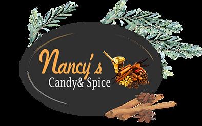 Nancyscandylogo
