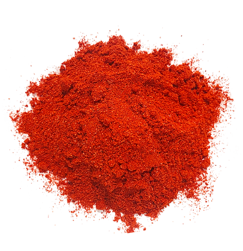 Red Chili Powder (4 oz.)
