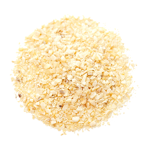 Minced Garlic (4 oz.)