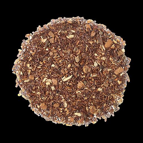 Rooibos Chai Tea (2 oz.)