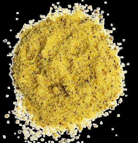 Lemon Pepper (4 oz.)