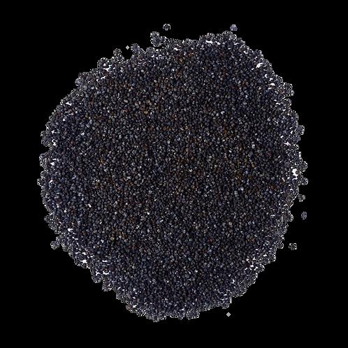 Poppy Seeds (4 oz.)