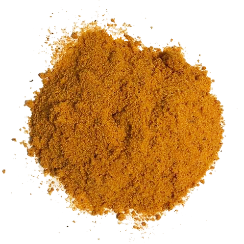 BBQ Seasoning (4 oz.)
