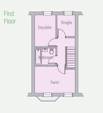 Floor%20plan_edited.jpg