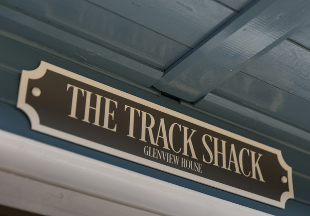 20 Track Shack.jpg