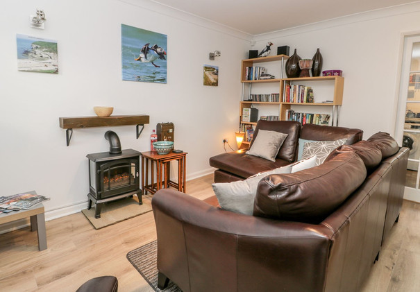 Rosewood Cottage 3.jpg