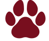 paw-print-vector-20655661_edited.png