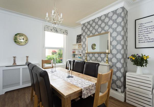 04 Dining Room.jpg