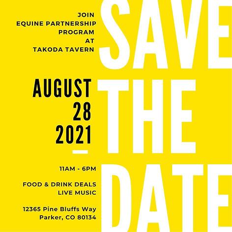 EPP Takoda Tavern 2021.jpg