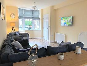 Shore House Lounge.jpg