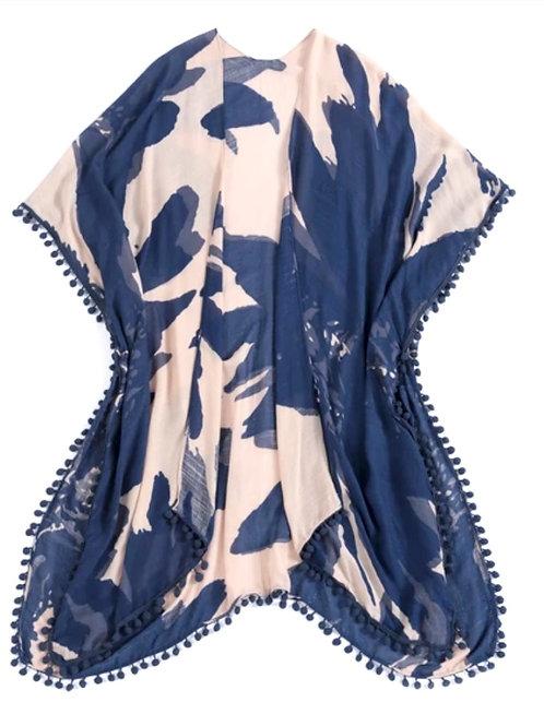 Blush Ornella Kimono