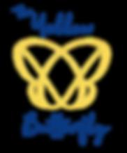TYB Logo - Blue.png