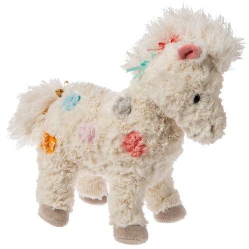 """Fabfuzz Calliope Pony 11"""""""