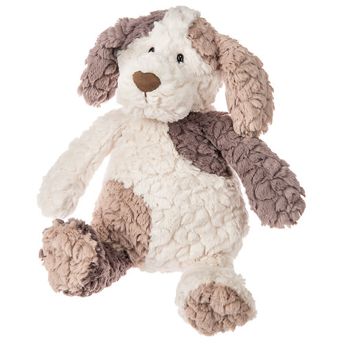 Cooper Putty Pup 17″