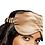 Thumbnail: Silk Eye Masque
